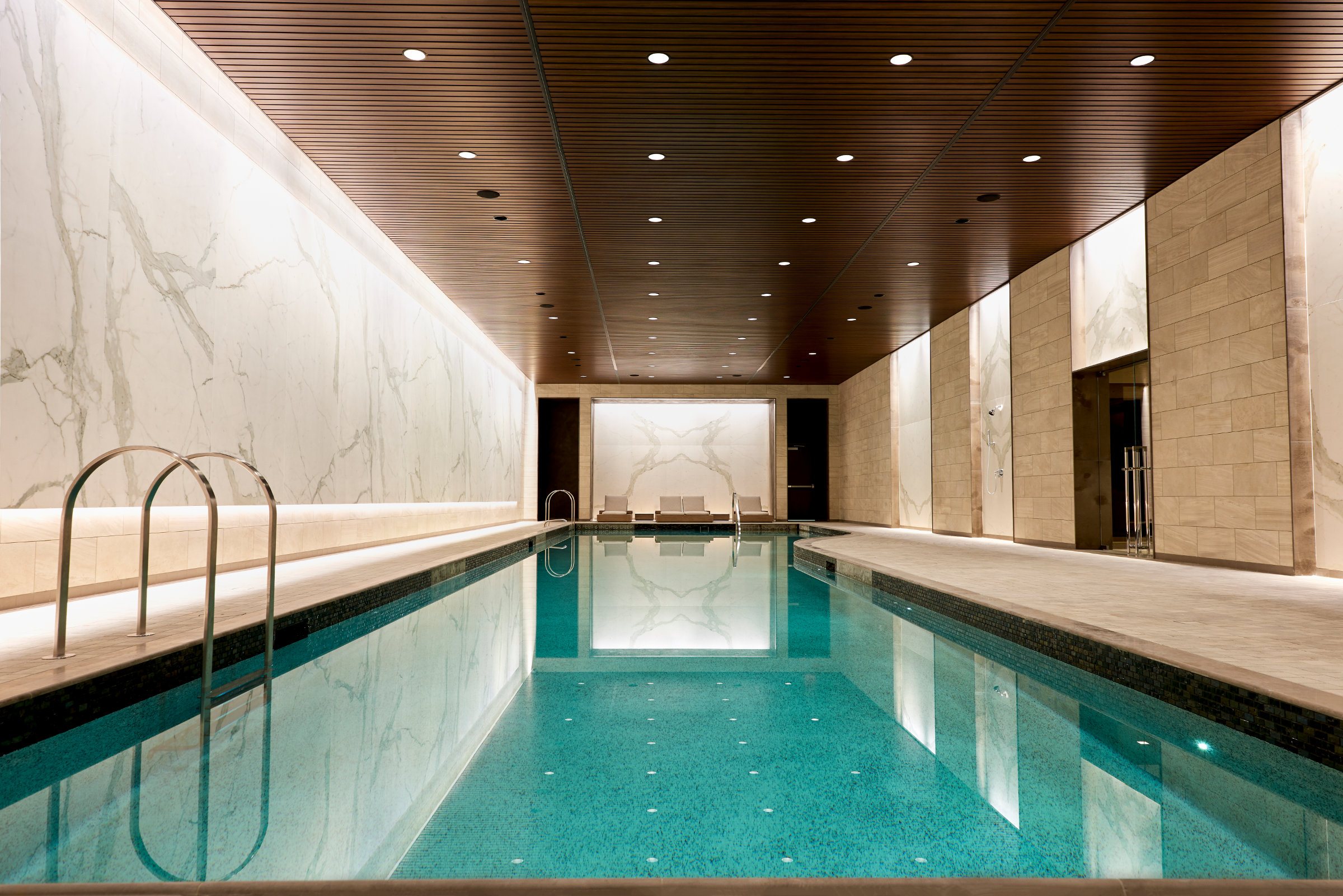 Amenities services 252 east 57th for 57th street salon