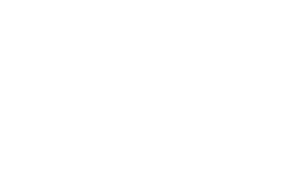 Luxury Attache
